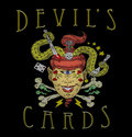Devil's Cards image