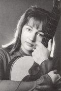 Irena Grant-Koch image
