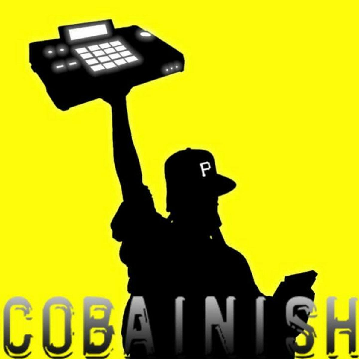 Shade Cobain