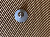 Tennessee Lapel Pin photo