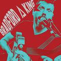 Bradford A King image