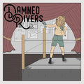 Damned Rivers image