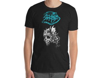 Sekkusu - Chaoswielder T-Shirt main photo
