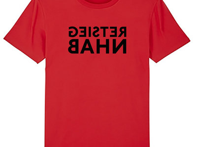 Shirt 2019 main photo