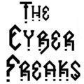 The Cyberfreaks image