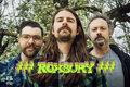 Roxbury image