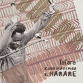 HARARE image