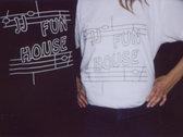 T-shirt - JJ003 photo