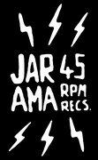 Jarama 45RPM Recs. image