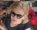Stefanie Wolff image