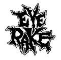 Eye Rake image