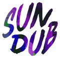 SUNDUB image