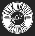 Talk About Records image