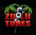 ZuluTunes image