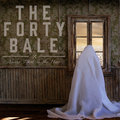 The Forty Bale image
