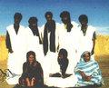 El Wali image
