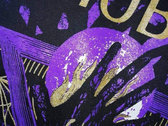 Tour 2019 Esoteric T-Shirt photo