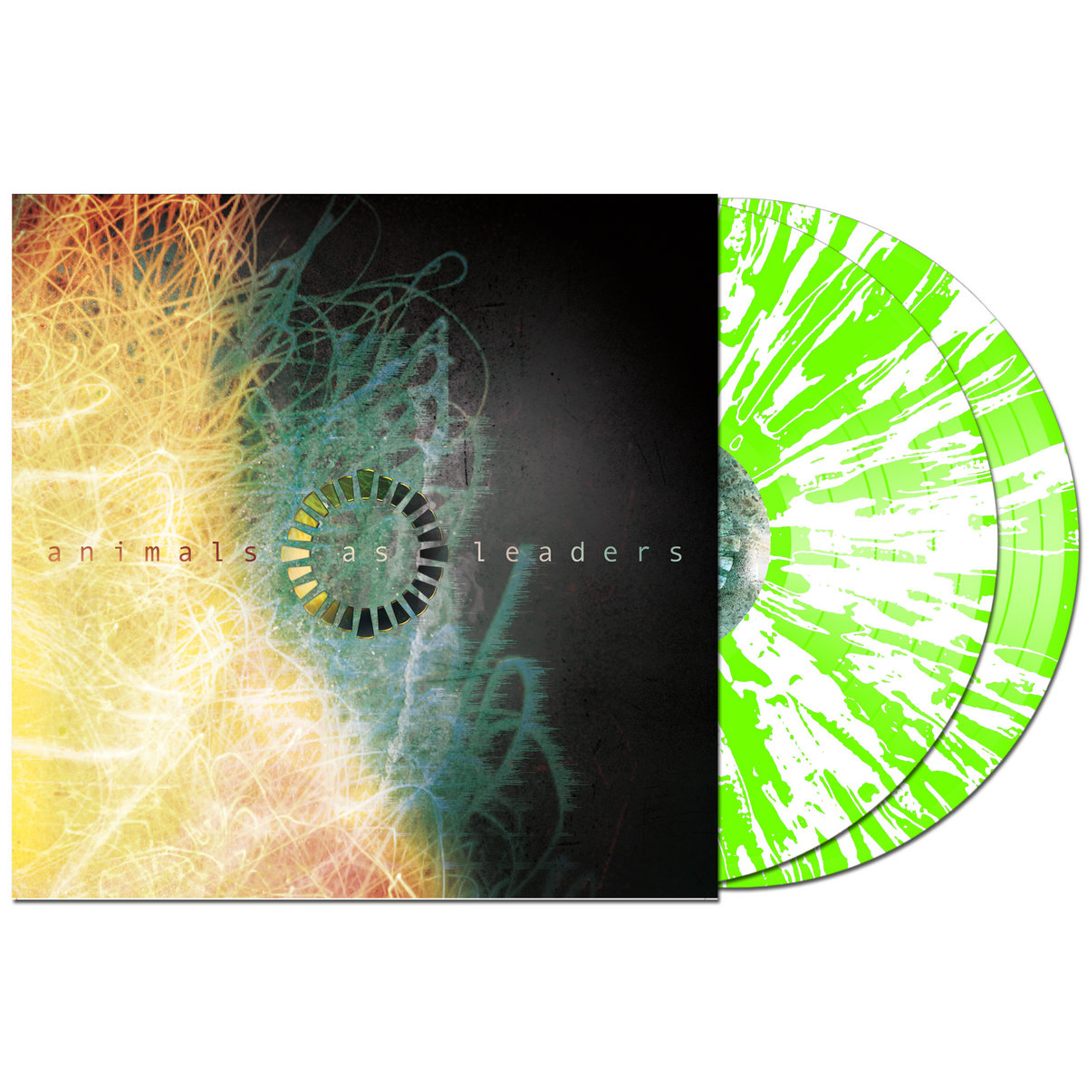 Animals as leaders the madness of many downloaded