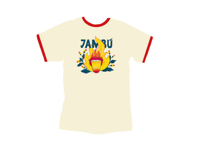 Jambu T-Shirt main photo