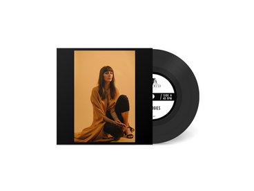 "7"" Vinyl main photo"