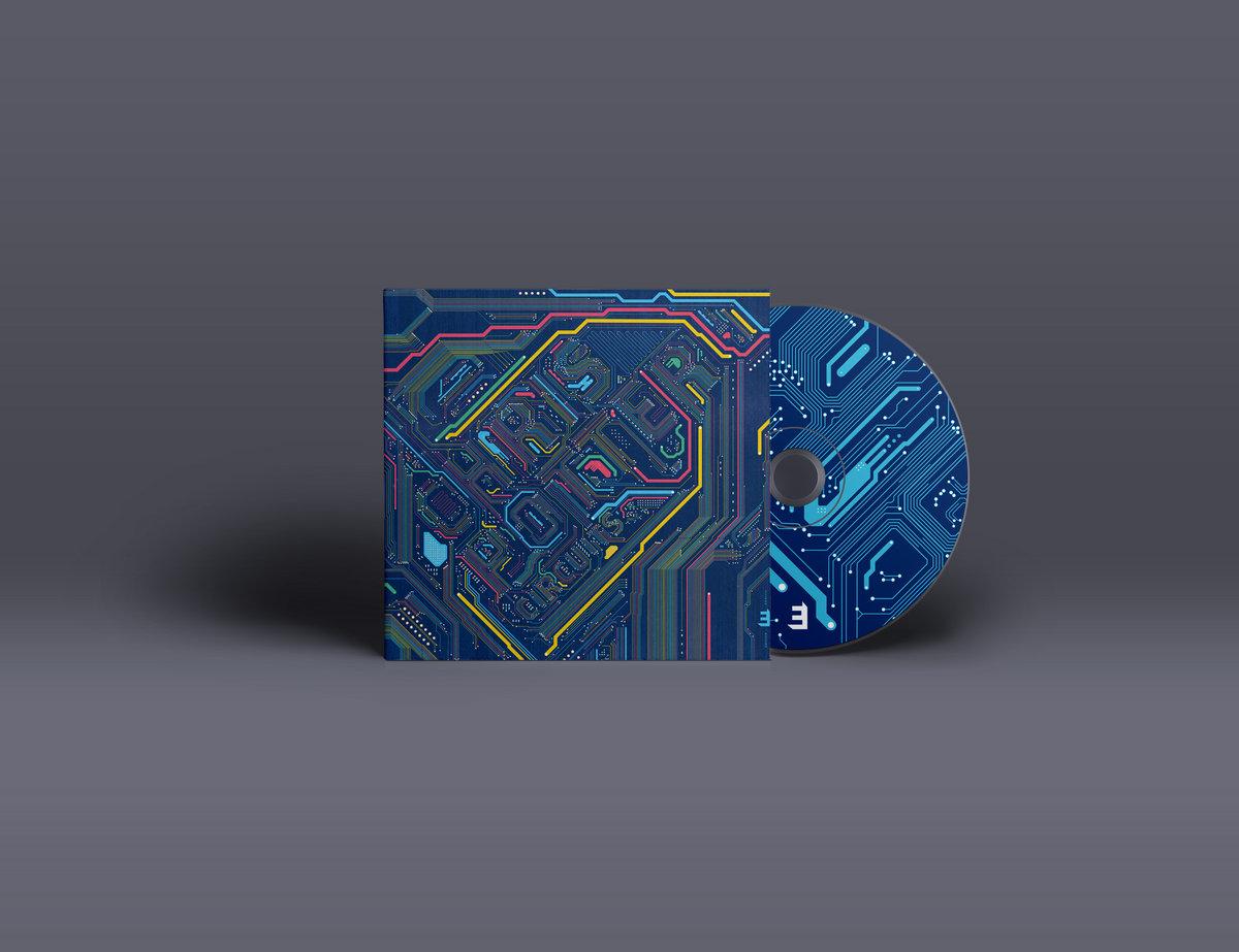 Circuits | Chris Potter