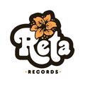 Reta Records image