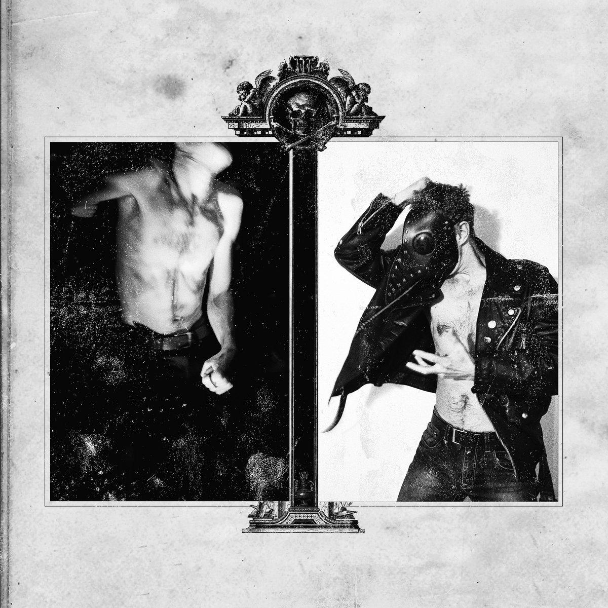 tenebrae in perpetuum italy black metal