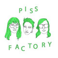 piss factory image