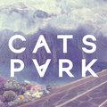 Cats Park image