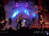 Karcius Live in France  - Blu-Ray photo