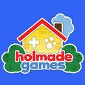 Holmade Games image