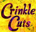 Crinkle Cuts image