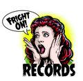 Frightonrecords image