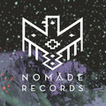 Nomade Records image