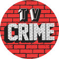 TV CRIME image