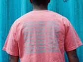 The Sound of Love International 002 T-Shirts photo