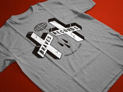 Camiseta V Aniversario por Eltrece main photo