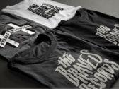 Camiseta V Aniversario por Eltrece photo