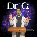 Dr G image