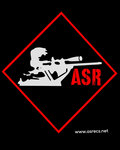 Assassin Soldier Recordings image
