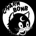 Charm Bomb image
