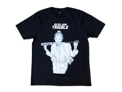 """""""Monstruous"""" T-Shirt Male main photo"""