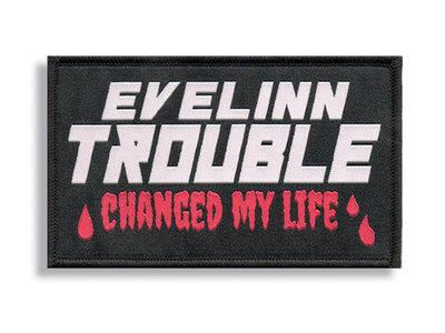 Evelinn Trouble Patch main photo