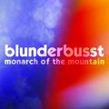 BLUNDERBUSST image