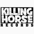 Killing Horse Records image