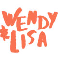 Wendy & Lisa image