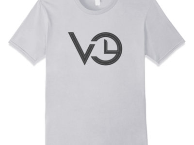 NEW! VLO T-shirt main photo