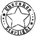 Cherokee Starlight image