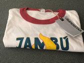 Jambu T-Shirt photo