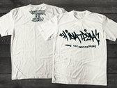 "Terror X Crew ""Η Ίδια Τρέλα"" T-Shirt photo"